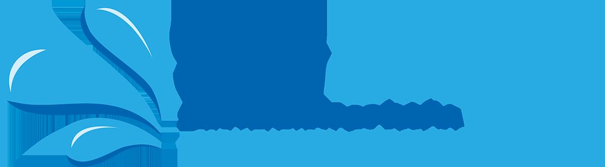 SAAKP • Slovenská asociácia akvaparkov, kúpalísk a plavární